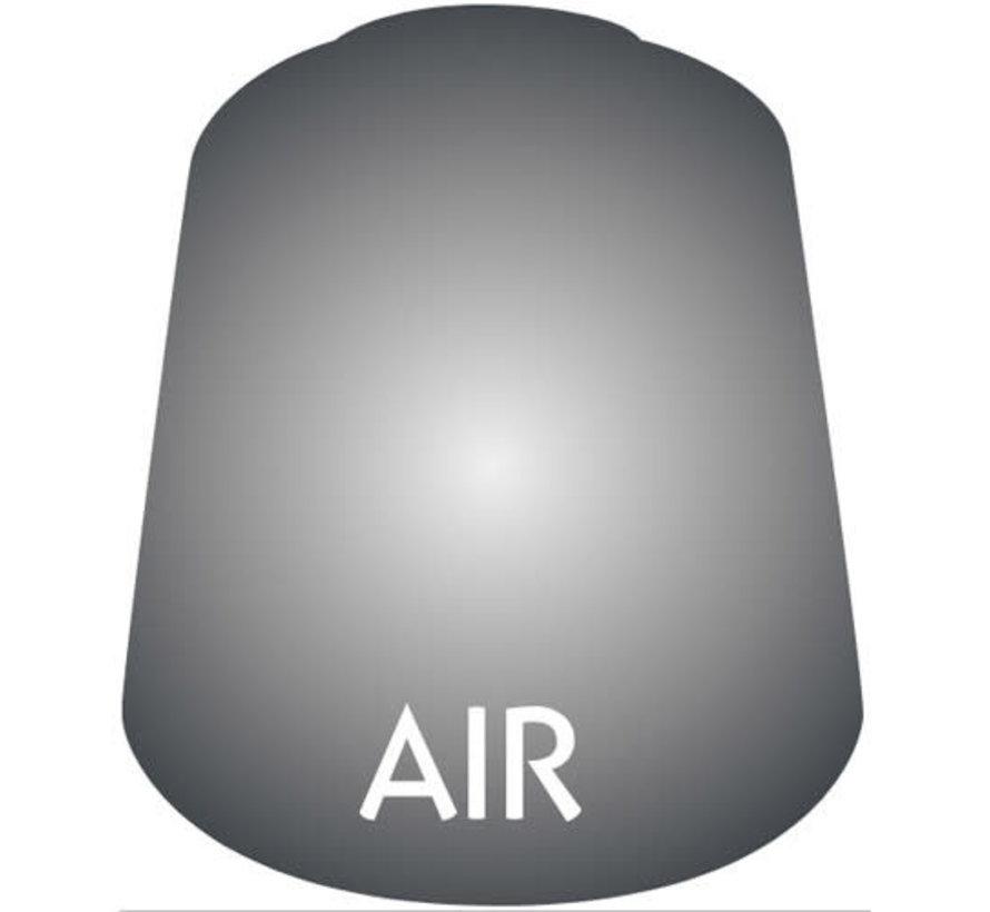 28-16 AIR: LEADBELCHER