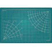 Excel Tools (EXL) 271- Self Healing Mat 12x18