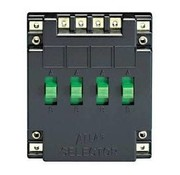 ATL- Atlas 150- ATLAS Selector