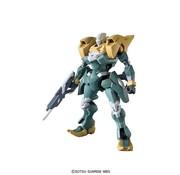 BANDAI MODEL KITS 1/144 Hekija Gundam IBO Bandai HG