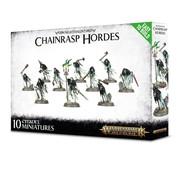 Games Workshop -GW ETB:  CHAINRASP HORDES