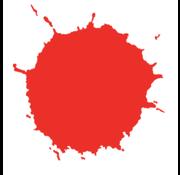 Games Workshop -GW LAYER: WILD RIDER RED