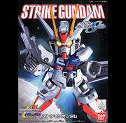 Bandai BB #246 Strike Gundam Seed