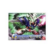 Bandai BB #334 Gundam Exia Repair 2