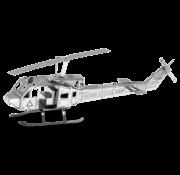 Fascinations Huey UH-1