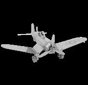 Fascinations F4U Corsair