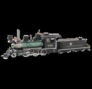 Fascinations Wild West 2-6-0 Locomotive