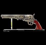 Fascinations Wild West Revolver