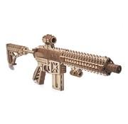 USA Wood Trick (UWT) Assault AR-T