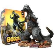 Polar Lights (PLL) Godzilla 1/144 Model Kit