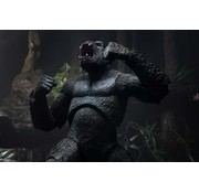 "NECA King Kong - 7"" Scale Action Figure"