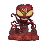 Funko Pop! Marvel Heroes Absolute Carnage Deluxe Pop! - Previews Exclusive