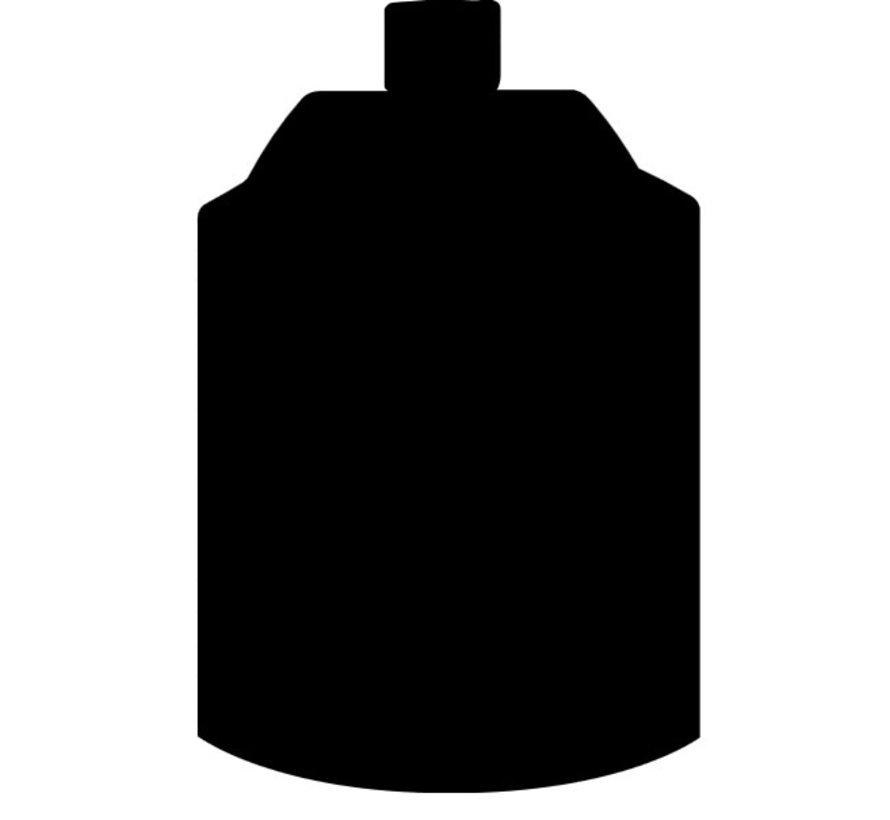 62-27 CHAOS BLACK SPRAY