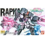 Bandai Raphael Gundam 00 HG