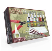 Army Painter (ARM) WP8032 Hobby Set