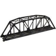 ATL- Atlas 150- N KIT C55 Truss Bridge  Black