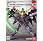 "5055701 #012 Gundam Deathscythe Hell (EW), ""Gundam Wing: Endless Waltz"", Bandai SD EX-Standard"