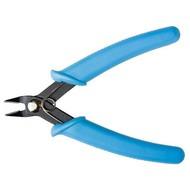 EXL - Excel Blue Sprue Cutters