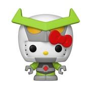 Funko Pop! Sanrio Hello Kitty x Kaiju Space Kaiju Pop!