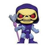 Funko Pop! Masters of the Universe Skeletor 10-Inch Pop!