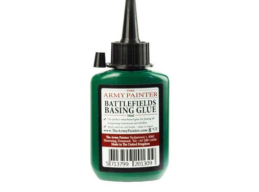 Army Painter (ARM) GL2013 Basing Glue