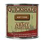 QS1001Quickshade, Soft Tone