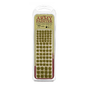 Army Painter (ARM) BF4232 Lowland Shrubs Tufts
