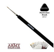 Army Painter (ARM) BR7017 Wargamer Masterclass Brush