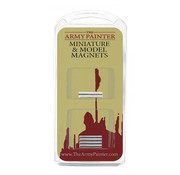 Army Painter (ARM) TL5038 Miniature and Model Magnets