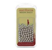 Army Painter (ARM) TL5041 Mixing balls