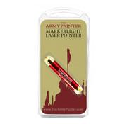 Army Painter (ARM) TL5045 Markerlight Laser  Pointer