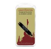 Army Painter (ARM) TL5046 Targetlock Laser Line