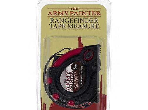 Army Painter (ARM) TL5047 Rangefinder Tape Measure