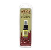 Army Painter (ARM) TL5048 Magic Super Glue Activator