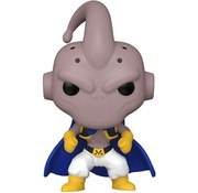 Funko Pop! Dragon Ball Z Evil Buu Pop!