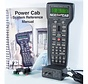 25 Power Cab DCC Starter Set