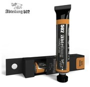 Abteilung 502 093 Weathering Oil Paint Earth  20ml Tube