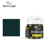 Abteilung 502 PF606 Plasma Burn Pigment 20ml Bottle