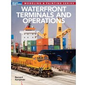 KAL- Kalmbach 12497 Waterfront Terminals and Operations