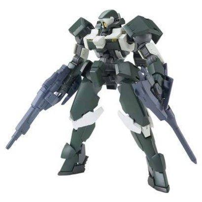 BANDAI MODEL KITS 212196 1/144 New MS C IBO 2nd Season Bandai HG Gundam