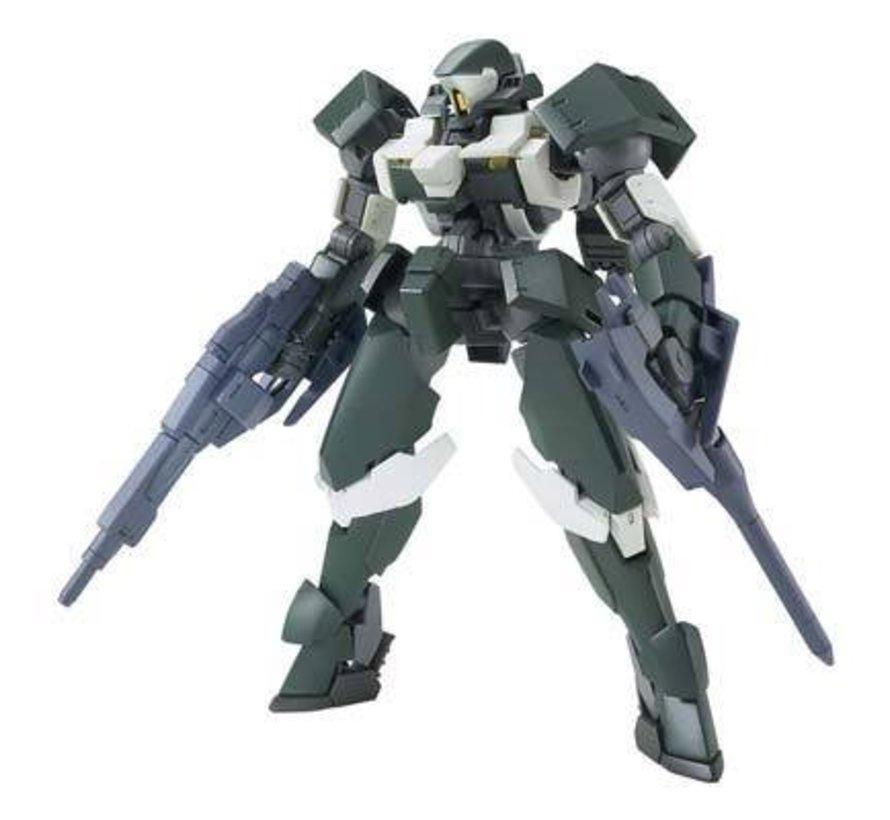212196 1/144 New MS C IBO 2nd Season Bandai HG Gundam