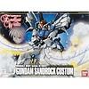 BANDAI MODEL KITS 061214 EW-07 Gundam Sandrock Custom 1:144