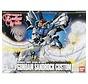 061214 EW-07 Gundam Sandrock Custom 1:144