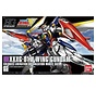 "183663 #162 Wing Gundam ""Gundam Wing"" Bandai HGAC"
