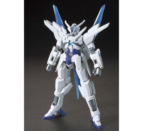 BANDAI MODEL KITS 5055441 1/144 Transient Gundam Gunda