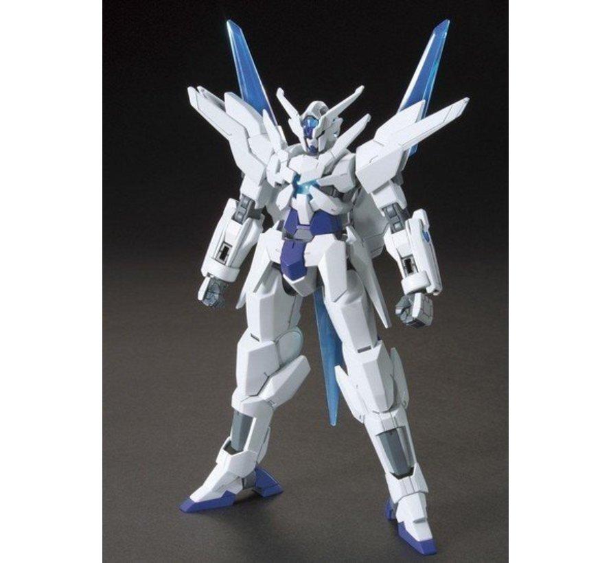 196698 1/144 Transient Gundam Gunda