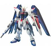 BANDAI MODEL KITS 1/100 Snap Freedom Gundam MG