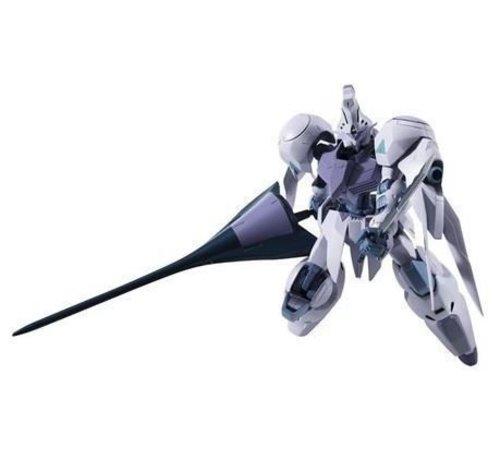 BANDAI MODEL KITS (D)  04111 ROBOT SPIRITS KIMARIS ORP -Action Figure -