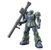 BANDAI MODEL KITS 206316 HG The Origin Zaku I Gundam The Origin
