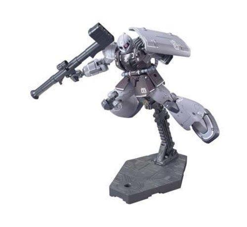 BANDAI MODEL KITS 206308 HG The Origin Waff Gundam The Origin